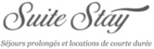 SuiteStay