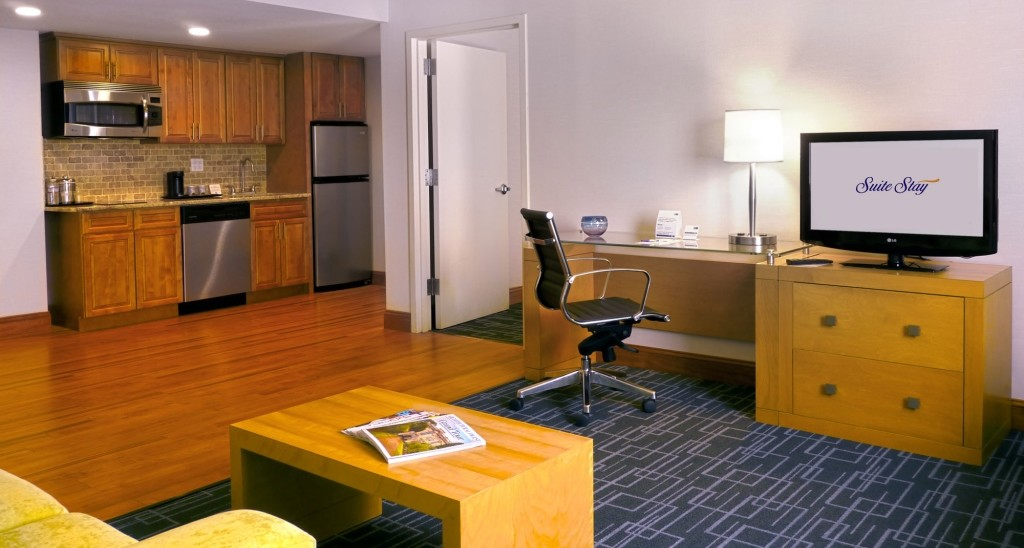 STMEX_501_Living-room-copy