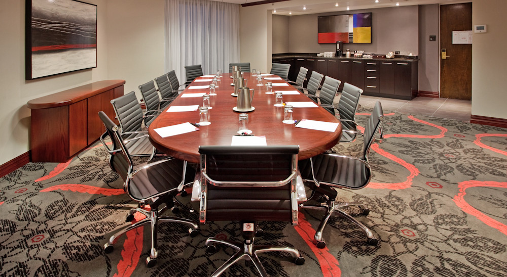 YOWCP-CP-GatineauQC-Boardroom-low-res